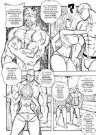 Tokio Libido : Chapter 1 page 25