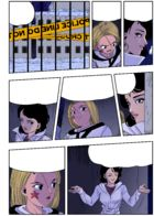 Amilova : Chapter 2 page 6