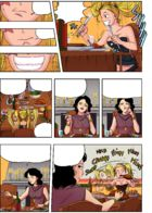 Amilova : Глава 2 страница 18