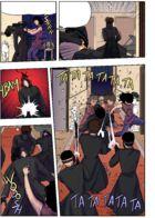 Amilova : Chapter 2 page 34
