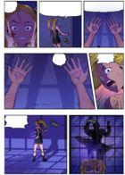 Amilova : Chapter 2 page 42