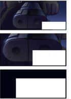 アミロバー Amilova : チャプター 2 ページ 46