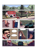 Only Two : Chapitre 6 page 2