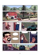 Only Two : Capítulo 6 página 2