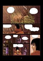 Only Two : Capítulo 6 página 10