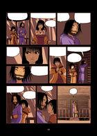 Only Two : Capítulo 6 página 12