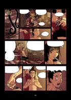 Only Two : Capítulo 6 página 13
