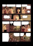 Only Two : Capítulo 6 página 14