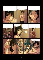 Only Two : Capítulo 6 página 15