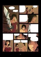Only Two : Capítulo 6 página 16