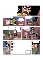 Only Two : Capítulo 6 página 18
