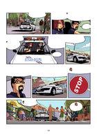 Only Two : Capítulo 6 página 19