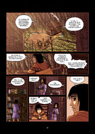 Only Two : Chapitre 6 page 10