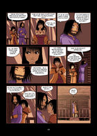 Only Two : Chapitre 6 page 12