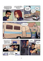 Only Two : Chapitre 6 page 20