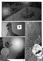 Cupidon Boy : Chapitre 2 page 2