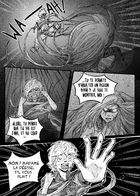 Cupidon Boy : Chapitre 2 page 5