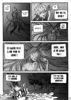 Cupidon Boy : Chapitre 2 page 6