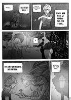 Cupidon Boy : Chapitre 2 page 7