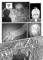 Cupidon Boy : Chapitre 2 page 8