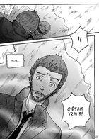 Cupidon Boy : Chapitre 2 page 12