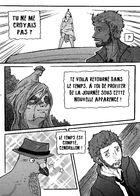 Cupidon Boy : Chapitre 2 page 13