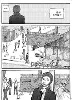 Cupidon Boy : Chapitre 2 page 14