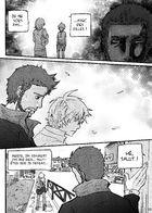Cupidon Boy : Chapitre 2 page 15