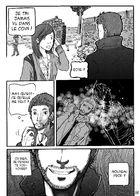 Cupidon Boy : Chapitre 2 page 16