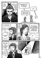 Cupidon Boy : Chapitre 2 page 17