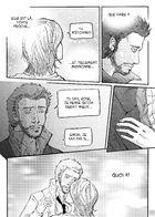 Cupidon Boy : Chapitre 2 page 22