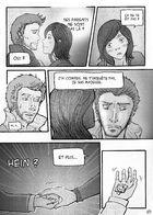 Cupidon Boy : Chapitre 2 page 25