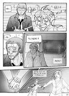 Cupidon Boy : Chapitre 2 page 26
