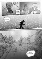 Cupidon Boy : Chapitre 2 page 31