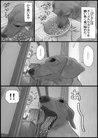 きらくに、こびぃさん! : チャプター 1 ページ 14