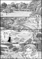 きらくに、こびぃさん! : Chapitre 1 page 1