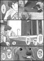 きらくに、こびぃさん! : Chapitre 1 page 7