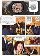 Amilova : Chapitre 2 page 2