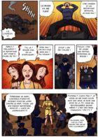 Amilova : Chapitre 2 page 3