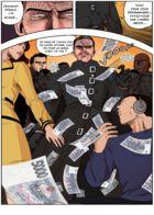 Amilova : Capítulo 2 página 4