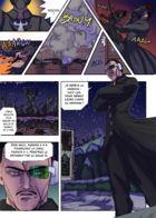 Amilova : Chapitre 2 page 27