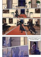 Amilova : Chapitre 2 page 31