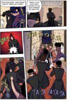 Amilova : Capítulo 2 página 34