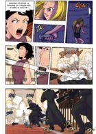 Amilova : Chapitre 2 page 41