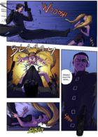 Amilova : Chapitre 2 page 44
