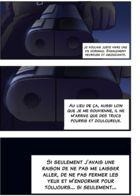 Amilova : Chapitre 2 page 46