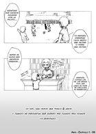 Anti : Capítulo 1 página 7