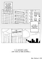 Anti : Capítulo 1 página 10