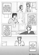 Anti : Capítulo 1 página 11