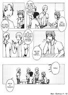Anti : Capítulo 1 página 13